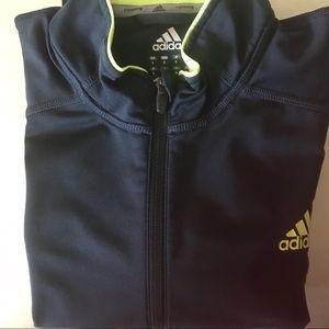 Adidas Mens Jacket
